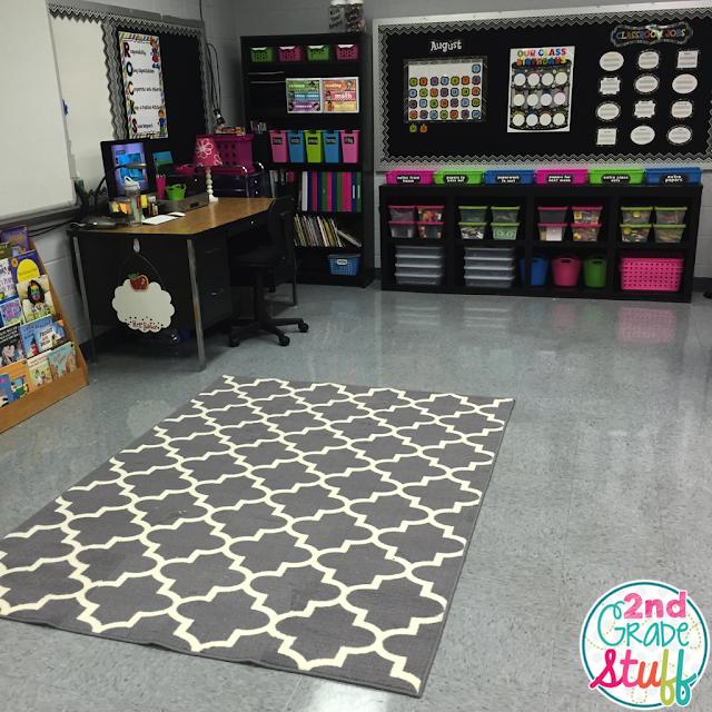 classroom-setup-organization-1