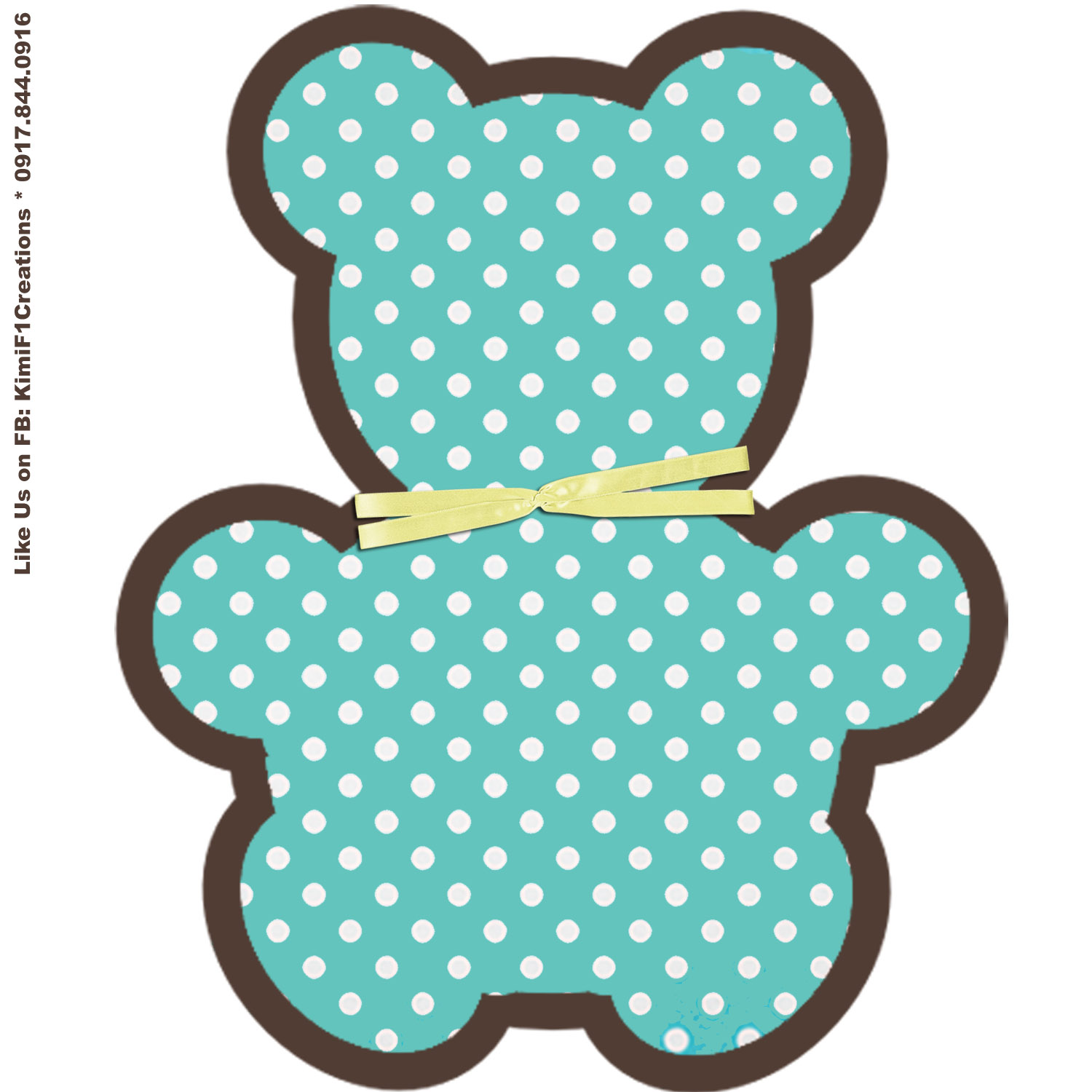 Ulla's Quilt World: Quilted teddy bears, pattern |Teddy Bear Template