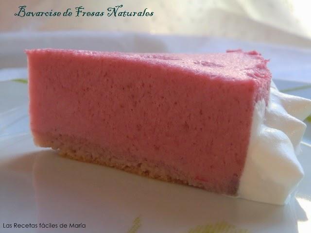 Bavaroise-de-fresas-naturales-las-recetas-faciles-de-maria-
