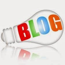 Eko Kusnurhadi agar blog diterima google adsense