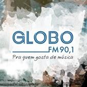 Ouvir a Rádio Globo FM 90.1 - Salvador / Bahia Ao vivo e online