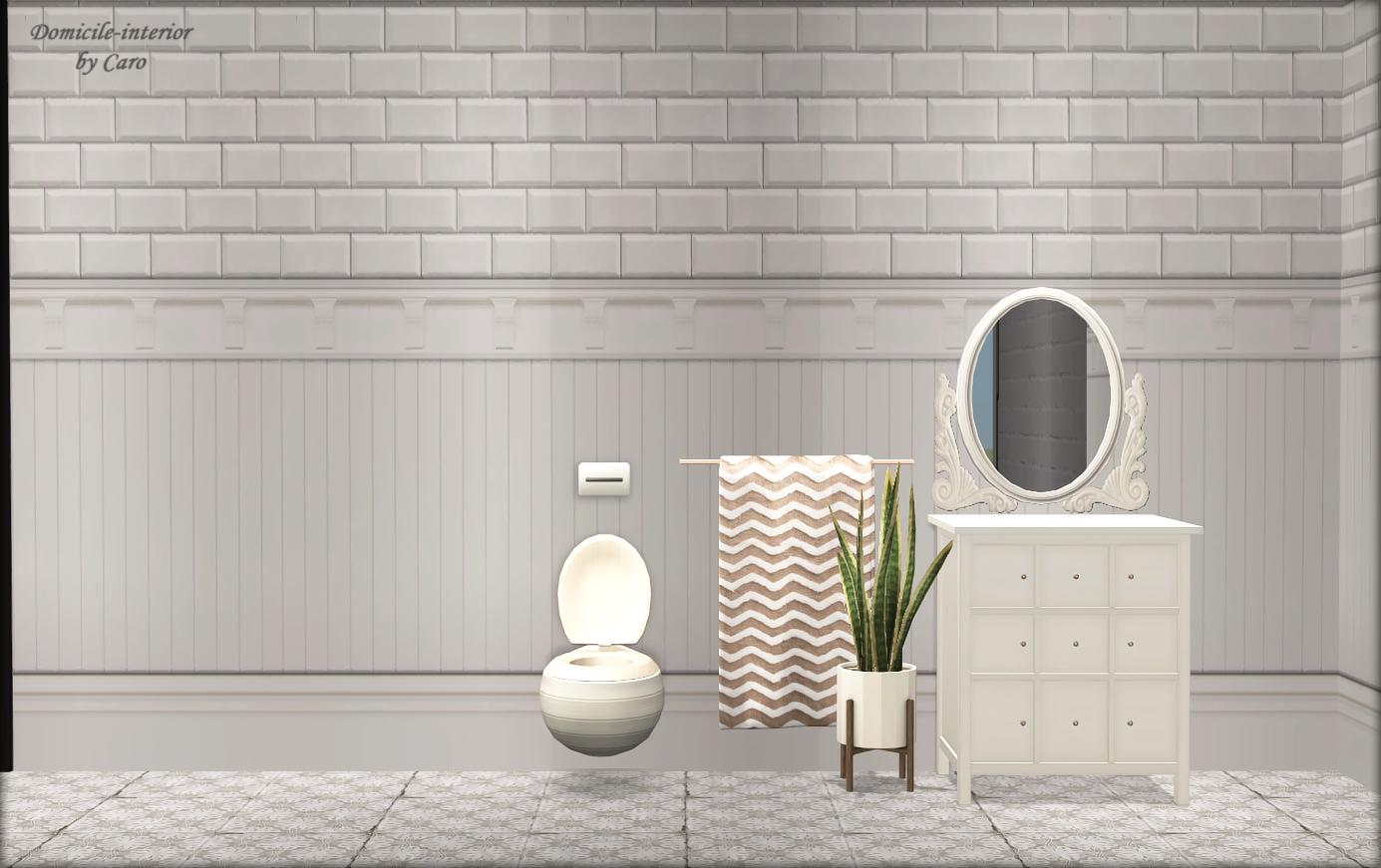 domicile interior ikea. Black Bedroom Furniture Sets. Home Design Ideas