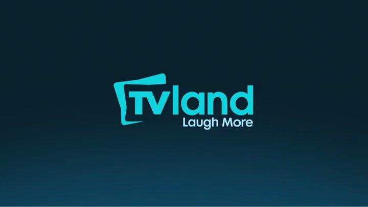 Classic Tv Land Logo – Billy Knight