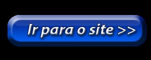 SITE ARACAJU PROMOBOX