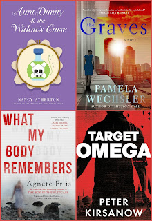 10 books to read in May