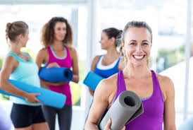 Online Yoga School, Yoga Teacher Training