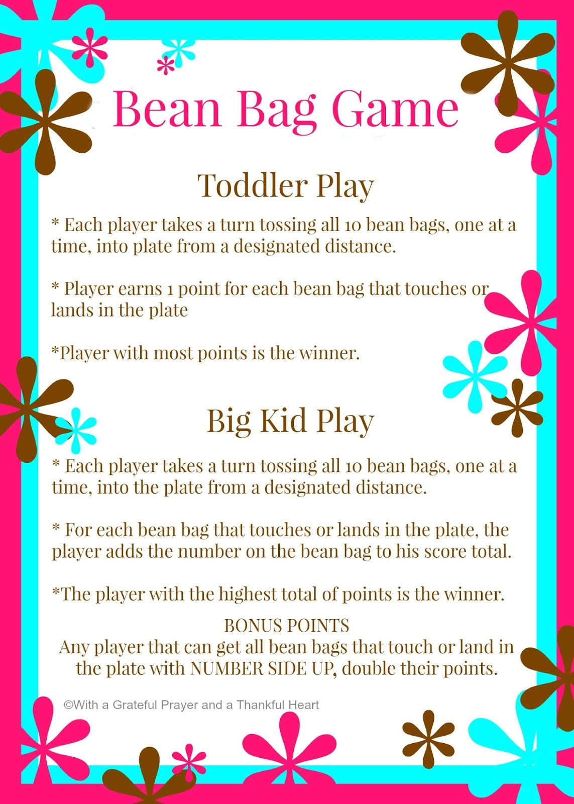 Phenomenal Instructions For Making Bean Bag Toss Game Onthecornerstone Fun Painted Chair Ideas Images Onthecornerstoneorg