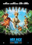 Kỷ Băng Hà 3: Khủng Long Thức Giấc - Ice Age: Dawn of the Dinosaurs