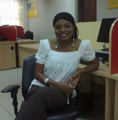 mtn csr rep murdered lover ilorin