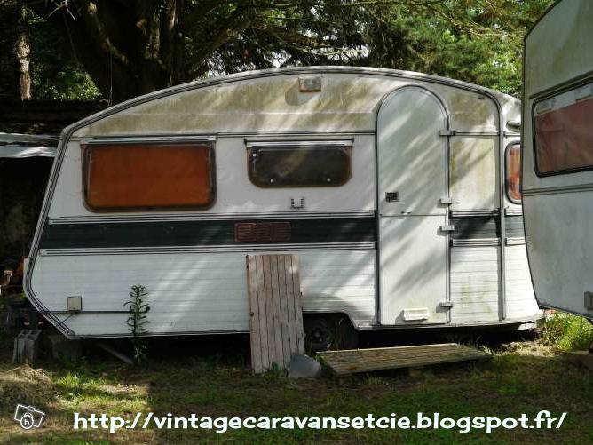 caravane constructam pictures. Black Bedroom Furniture Sets. Home Design Ideas