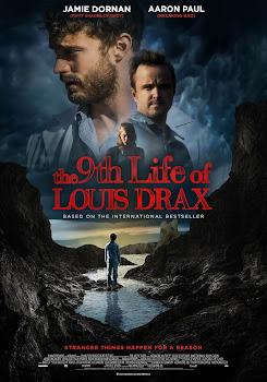La resurección de Louis Drax