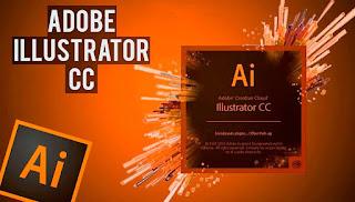 Adobe Illustrator Patch Archives