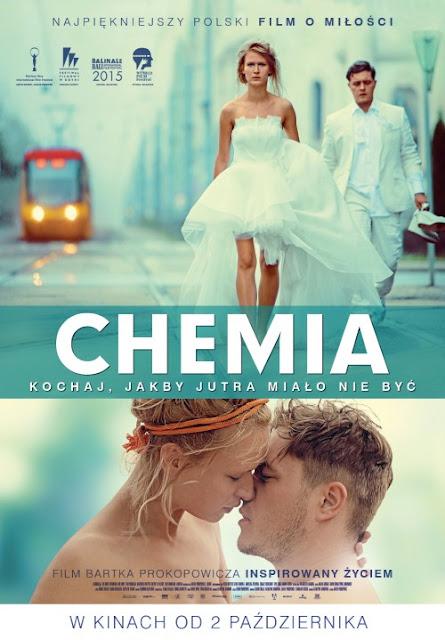 http://www.filmweb.pl/film/Chemia-2015-580746