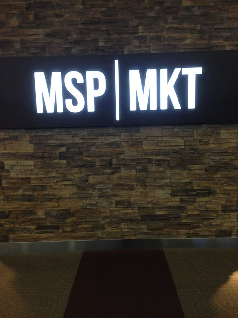msp mkt humphrey terminal minneapolis