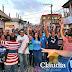 Claudia Oliveira é reeleita com mais de 47% dos votos validos em Porto Seguro