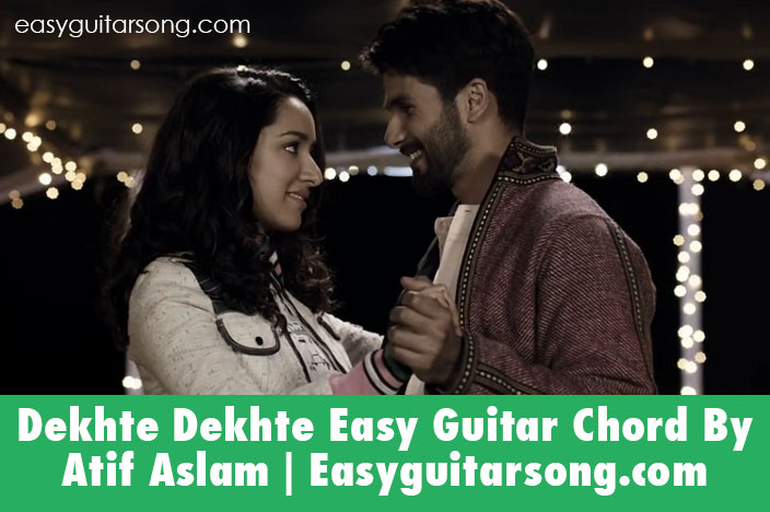 easyguitarsong.com | Easy Guitar Chords And Tabs