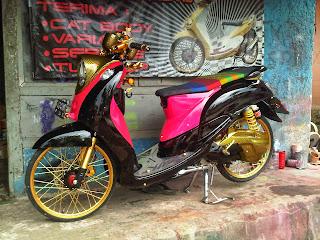 FINO THAILAND