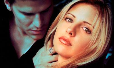 'Buffy la Cazavampiros' podría tener un reboot proximamente