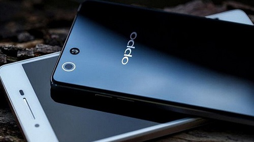 oppo-r9s-with-3010-mah