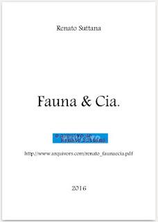 Fauna & Cia.