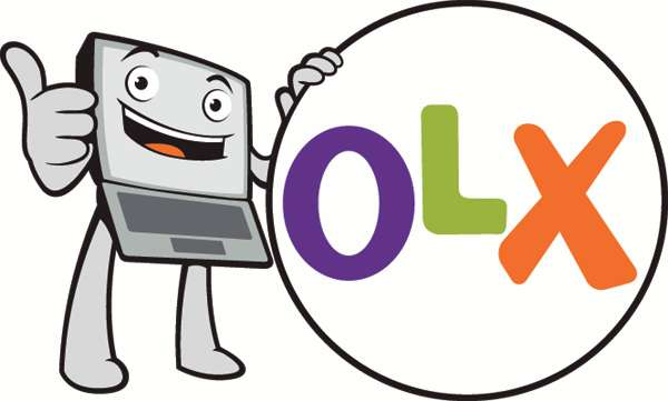 BREAKING NEWS!! One Year After Efritin Shuts Down, OLX Has Shut Down Also