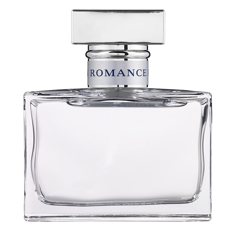 SHOP THE SCENT: Ralph Lauren Romance Fragrance