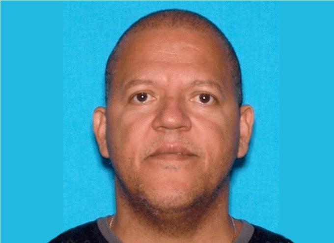 Dominicano culpable de intentos de asesinatos en Paterson enfrenta 40 años en la cárcel