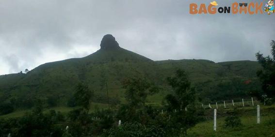 Trimbakeshwar-Hill-Nasik