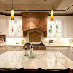 Granite Countertops In Md