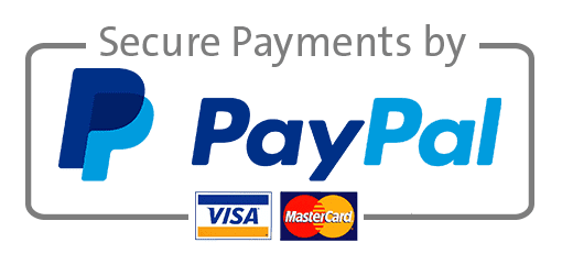 Complete Guide] How To Make A Fully Verified Paypal Account
