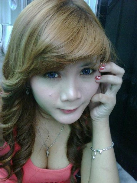 Image Result For Bokep Gratis Indo