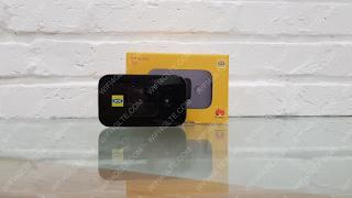 Wifi 4G Huawei E5577s-321, Wifi 4G Huawei ,Huawei E5577