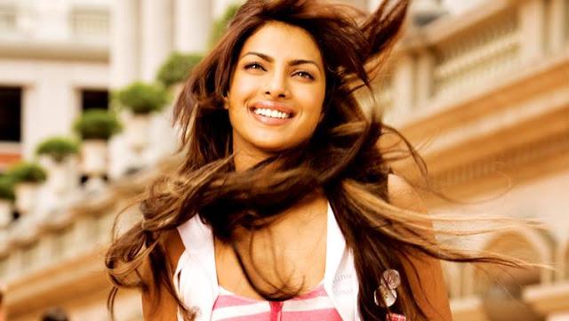latest photoshoot of priyanka chopra