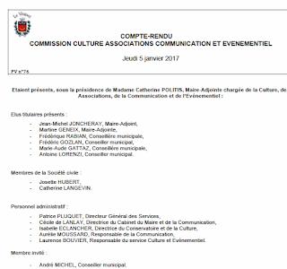 http://notrevesinet.com/pdf/cr2.pdf