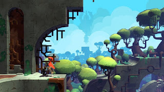 Hob PC Full Version