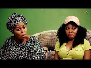 DOWNLOAD MOVIE: Lori Instagram – Latest Yoruba Movie 2017 Starring Temitope Solaja | Funsho Adeolu