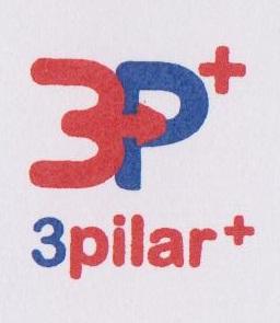 CV.3PILAR+