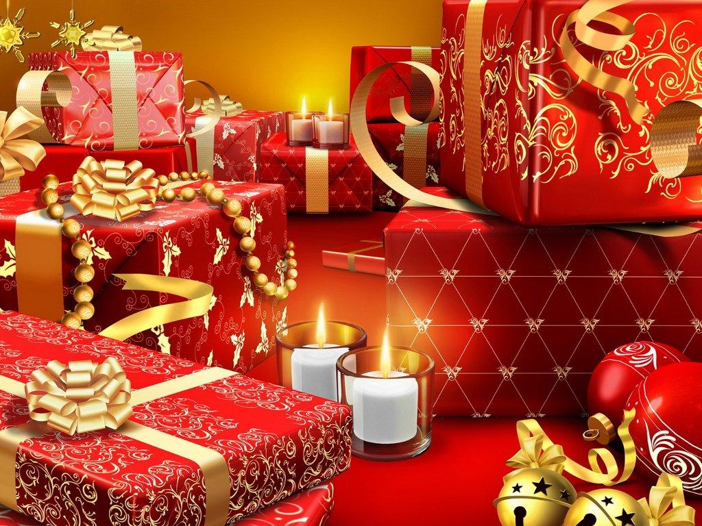 sretan bozic i nova godina sms Free Wallpapers for Desktop: December 2012 sretan bozic i nova godina sms