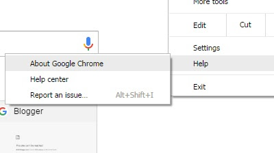 Chrome Crashing Windows 7