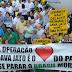 Lava Jato recupera um terço do rombo máximo estimado roubado na Petrobras