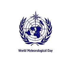 World Meteorological Day observed on March 23rd