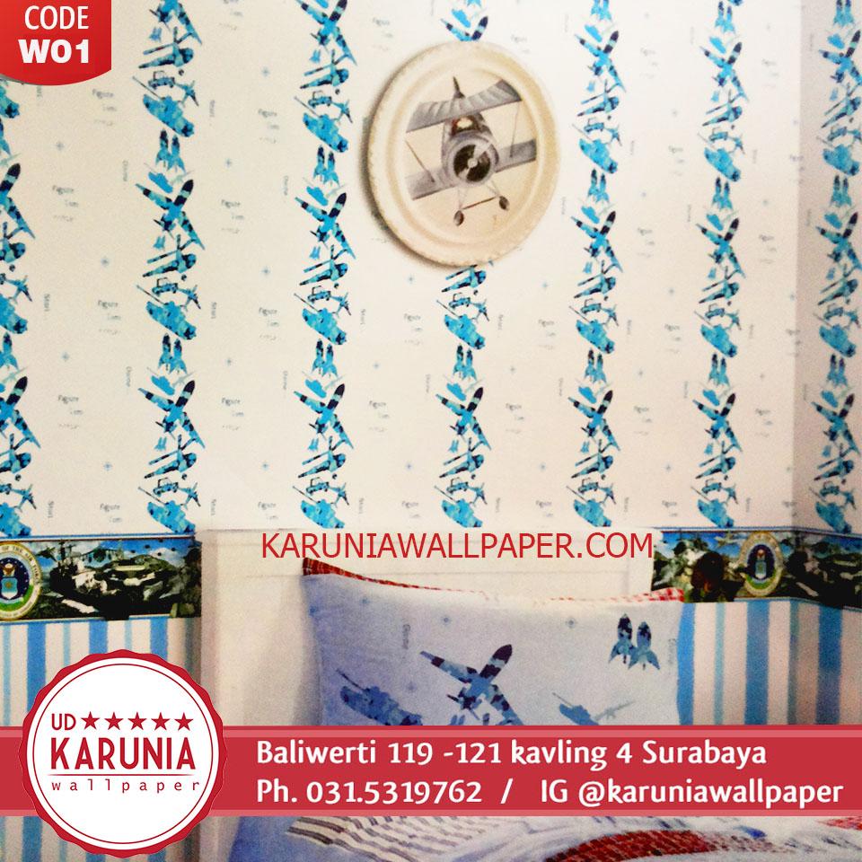 wallpaper anak lucu surabaya karuniawallpaper