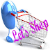 Online Shopping : Makes Purchasing Easy
