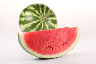 Watermelon 5 day diet