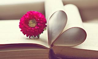 ketika Cinta akan muncul