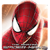 Amazing Spider-Man 2 Live WP v2.13 Premium Apk Full