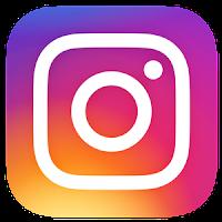 Instagrab exporta tus fotografías de Instagram a Google+