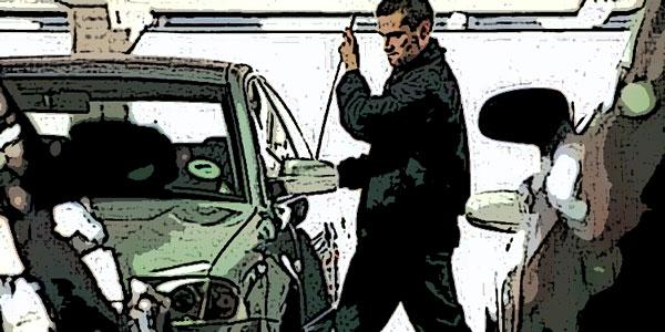 Car theft Σκάνδαλο με τα κλειδιά 138 μοντέλων που είναι ευάλωτα σε κλοπή! VW, zblog, αυτοκίνητα, κλέφτες, κλοπή, σκάνδαλο