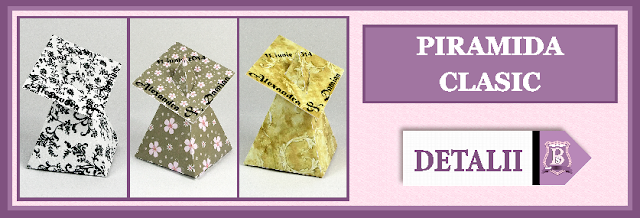 http://www.bebestudio11.com/2017/01/marturii-nunta-cutiute-piramida-clasic.html