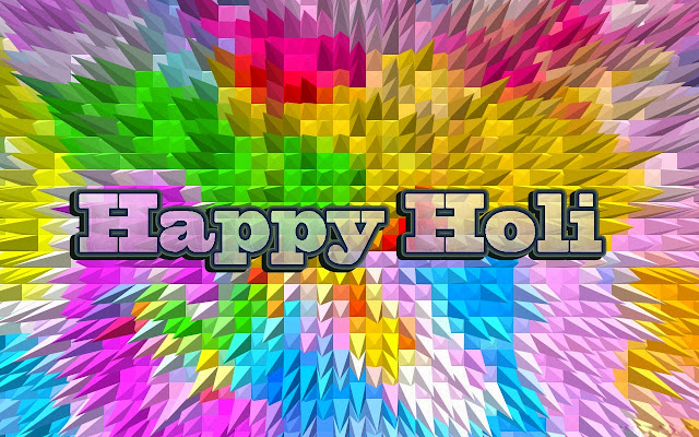 happy holi images 2016 for facebook 7